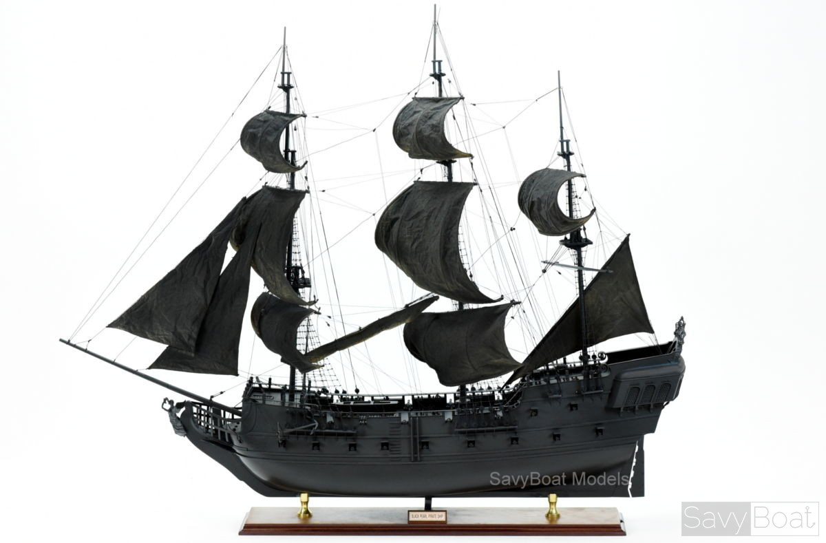 model rc boats for sale with Black Pearl Pirate Ship on Black Pearl Pirate Ship as well Watch together with Fisherman 51 Spent Three Years Building World S Biggest Lego Model Warship USS Missouri Beaten Just Inches American Rival also Watch in addition 2004 Pro Line 30 Sport Offshore Fishing Boat.