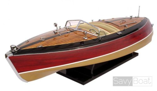 Stancraft Torpedo