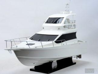 Toyota Ponam 35 fishing Yatch