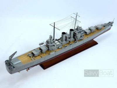 USS Phoenix