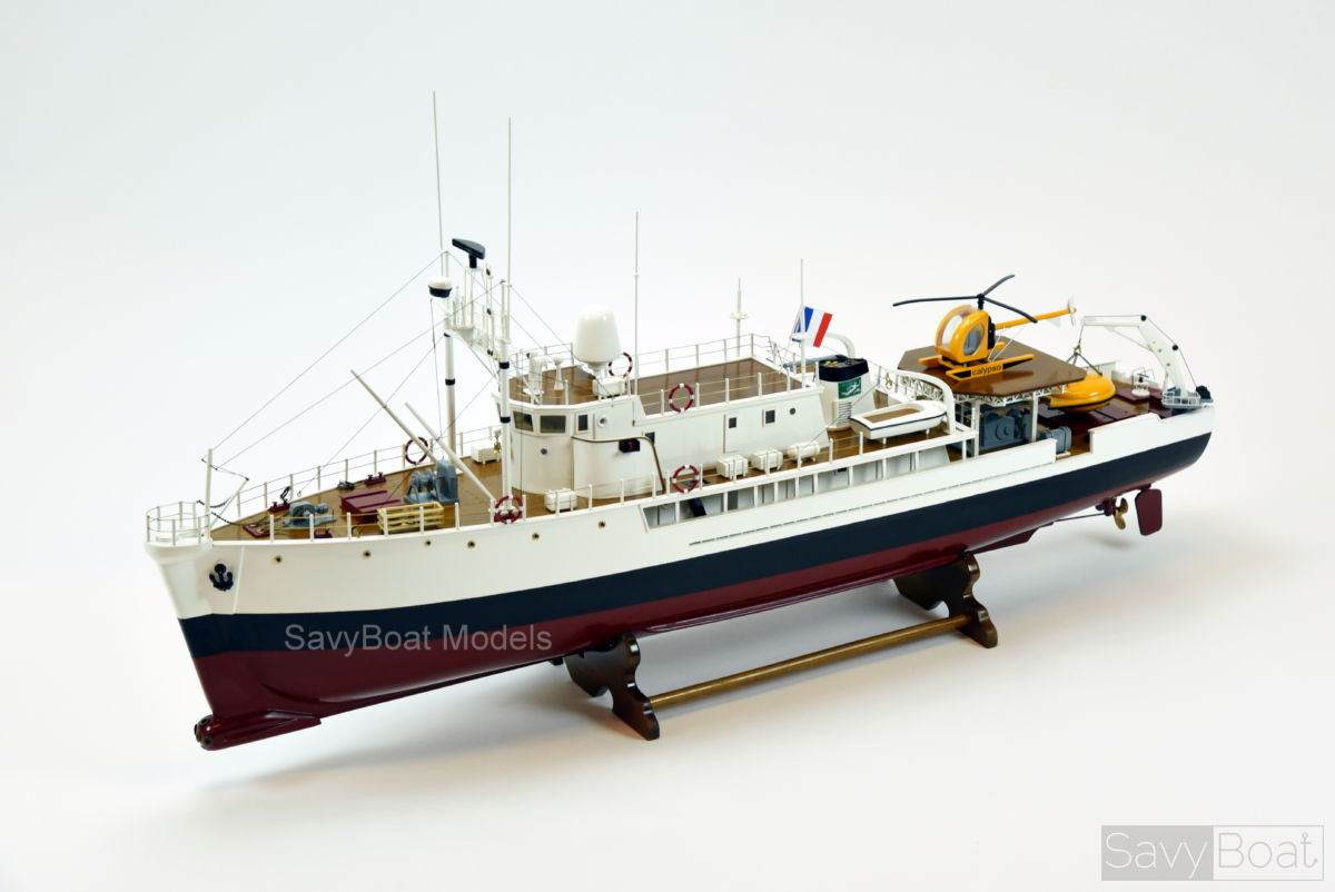 rc boats reviews with Rv Calypso on 4272846 as well Sale 22369 in addition 2001 Suzuki Gsxr 1000 P 136762 further 1784 Harmony Of The Seas Model Ship Standard Range furthermore Blackjack 24 Inch Catamaran Brushless 3A Rtr Prb08007.