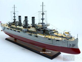 USS Nebraska