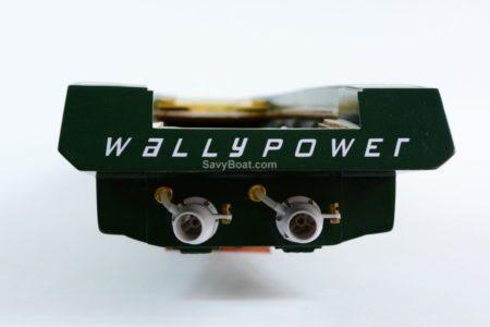 Wally Power RC