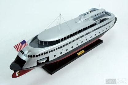 mv-kalakala-ferry