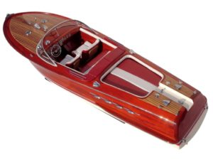 super-riva-Aquarama