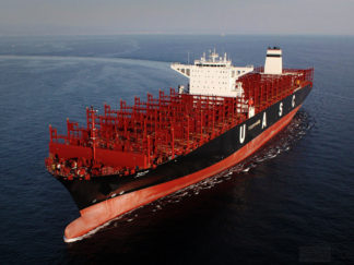 mv-barzan-container ship model