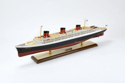 SS normandie