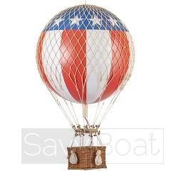 USA Balloon